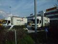 3. Bild / Tuscher GmbH  Special Transports