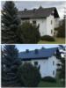 3. Bild / Retex Dach GmbH