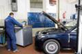 1. Bild / Autohaus Lessiak GmbH