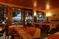 1. Bild / Pizzeria-Restaurant Cafe-Trimelli  Inh. Joseph Hamzo