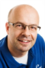 3. Bild / Solutions 4 Science GmbH