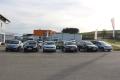 1. Bild / 1A-CARS Gebrauchtwagenhandel