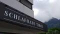 3. Bild / Schlafoase Tirol GmbH