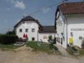 1. Bild / Gasthaus Fohlenhof