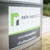 2. Bild / Rein Natürlich Facility Solutions GmbH