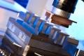 1. Bild / T.F.M. Technologie für  Metallbearbeitung GmbH