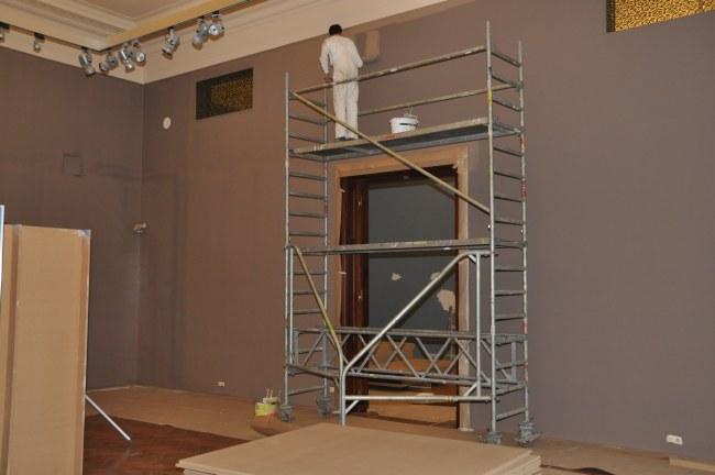 j o s e r erich muhr maler und anstreicher gmbh 3. Black Bedroom Furniture Sets. Home Design Ideas