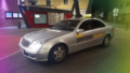 2. Bild / Taxi Pantina e.U.