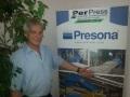 2. Bild / PerPress GmbH