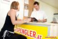 3. Bild / LACKWERKSTATT GmbH