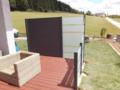 2. Bild / Spielplatz- & Forstservice Engelbert Haunschmid
