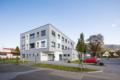 2. Bild / TEAM ASSIGAL Architektur ZT GmbH