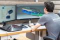 2. Bild / MICADO SMART ENGINEERING GmbH (Werkzeug- & Vorrichtungsbau)