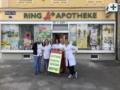 1. Bild / Ring-Apotheke Mag. Dr. Herlinde Auer e.U.