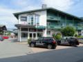1. Bild / Kohlreiter Immobilien & Projektmanagement GmbH & Co KG