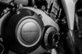 "3. Bild / Stix MOTOBIKES ""ride your dream""  KFZ-Handelsges.m.b.H."