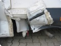 2. Bild / Rund ums Wohnmobil  John KG