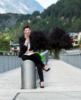 1. Bild / Nadine Kaser Mobiler Büroservice & Office Management