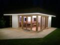 2. Bild / ILD Innovative Light Design