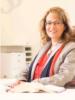 2. Bild / Klaudia Strasser-Kirchweger Dipl. Steuersachbearbeiterin - Bilanzbuchhalterin
