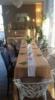 1. Bild / Arin Fastfood GmbH Café Bianco