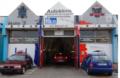 1. Bild / Schöller's Auto Klinik
