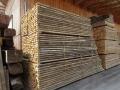 3. Bild / Bio - Holzhandels- und Trocknungs GmbH