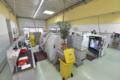 3. Bild / RMB Maschinenbau GmbH