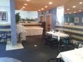 1. Bild / Cafe Polanz