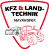 1. Bild / KFZ & Landtechnik Mayrhofer
