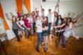 1. Bild / Tanzschule Kopetzky