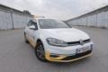 2. Bild / drivecompany Fahrschule beim AKH