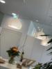 3. Bild / akzente  Licht & Elektro GmbH