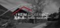3. Bild / KEIM BAUSERVICE GmbH