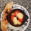 3. Bild / Pizzeria - Restaurant NINO