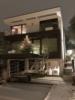 2. Bild / TRANSENNA  development & consulting GmbH