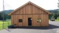 1. Bild / Zimmerei – Holzbau Furtlehner