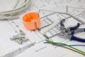 2. Bild / Elektro-Industrieanlagenbau GesmbH  Karl Fleischer