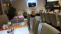 2. Bild / Pizzeria-Restaurant Die Post