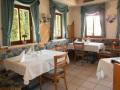 1. Bild / Restaurant  Zum Schinakl