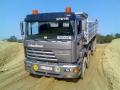 3. Bild / Schaubmair Transport GmbH