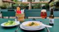 3. Bild / Wambacher Restaurant