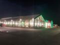 1. Bild / Clever Bau GmbH