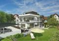 2. Bild / Fiala & Partner Immobilien GmbH