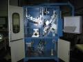 2. Bild / MISS Maschinenbau GmbH