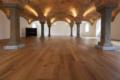 2. Bild / Premiumfloor Holzböden – Wandverkleidungen – Terrassen