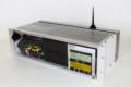 2. Bild / MK-Automation GmbH & Co KG Innovation Automation