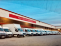 3. Bild / CMC Transportges.m.b.H