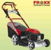 2. Bild / FROXX-Global GmbH