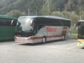 1. Bild / Taxi Kogoj GmbH